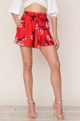 Yumi Kim Moni Shorts