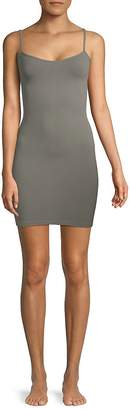 Free People Women's Intimately Seamless Fitted Dress