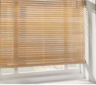 Venetian Blinds Argos Shopstyle Uk