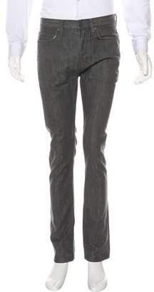 AllSaints Slim Fit Jeans
