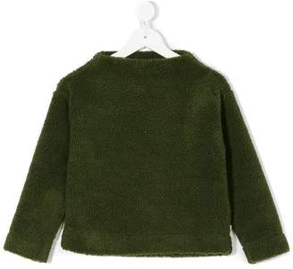 Bellerose Kids Boon sweatshirt