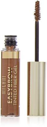 Milani Eyebrow Tinted Fiber Gel - Medium