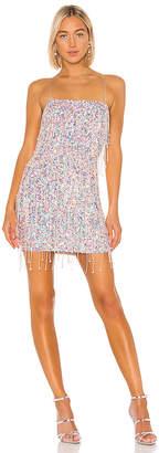 retrofete Heather Dress