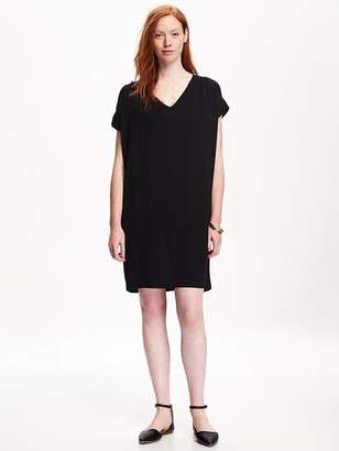 Old Navy Cocoon Dress for Women