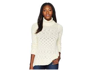 Aventura Clothing Riley Sweater