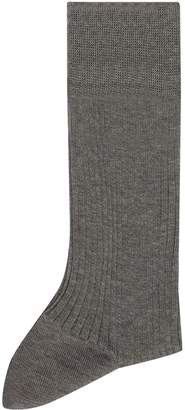 Dore Dore Cotton Socks
