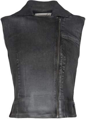 Calvin Klein Jeans Denim outerwear - Item 42692273BM