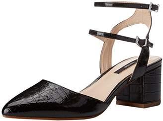 Kensie Women's Begum Dress Sandal