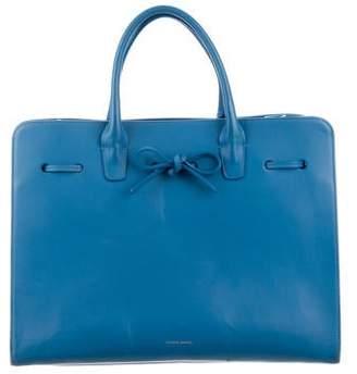 Mansur Gavriel Large Sun Bag