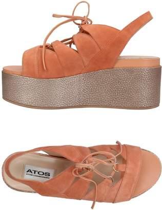 Atos Lombardini ATOS Sandals