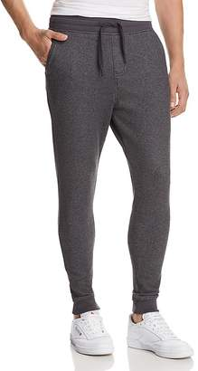 Calvin Klein Jeans Fleece Lined Jogger Sweatpants