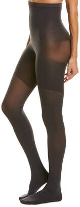 Spanx High-Waisted Luxe Leg Tight