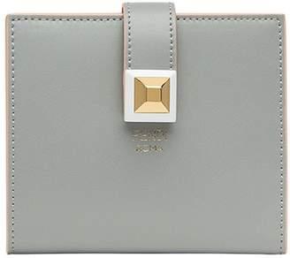 Fendi (フェンディ) - Fendi 二つ折り財布