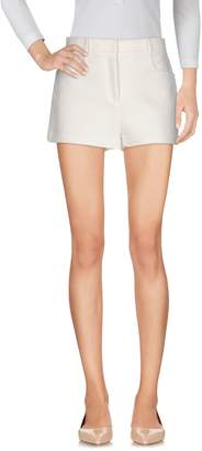 Tamara Mellon Shorts - Item 13161174IX