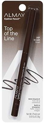 Revlon Almay pen eyeliner , 1.6 Grams