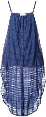 Onia Flora dress