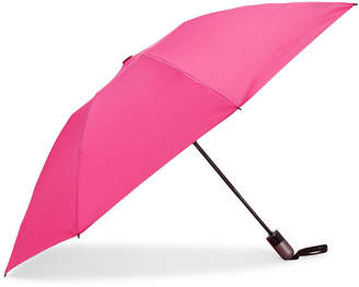 ShedRain Auto Reverse Closing Umbrella