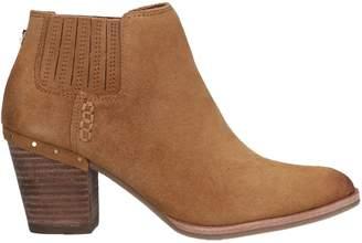 Steve Madden Ankle boots - Item 11614140SO