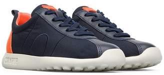 Camper Driftie sneakers