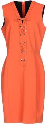 Pinko Short dresses