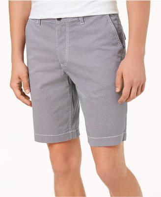 Armani Exchange Men's 5-Pocket Shorts