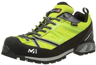 Millet Men's Trident GTX Low Rise Hiking Shoes
