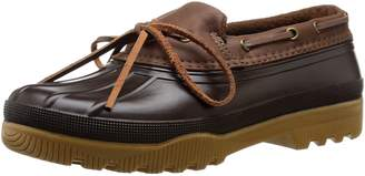 Sugar Women's Swippery Rain Shoe