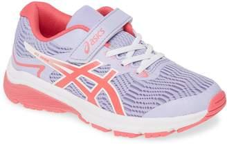 Asics GT-1000 7 Running Shoe
