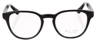 Paul Smith Lennie Round Eyeglasses