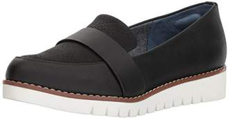 Dr. Scholl's Shoes Women's Imagine Loafer