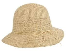 fde8419ecee Packable Sun Hat - ShopStyle Canada