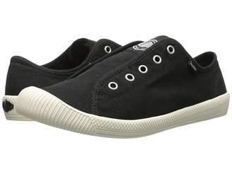 Palladium Flex Slip On Women's Slip on Shoes