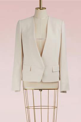 Stella McCartney Stella Mc Cartney Valentina Cady Stretch Blazer