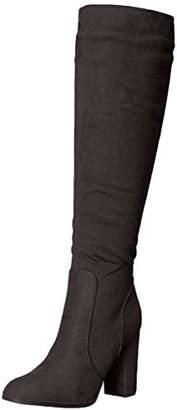 Michael Antonio Women's Izzie Western Boot