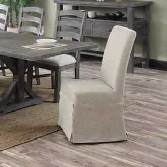 Lark Manor Motsinger Parsons Side Chair