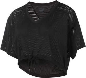 A.C.E. Mesh Layer T-Shirt