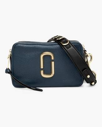 Marc Jacobs The 21 Crossbody Bag