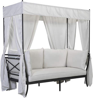 Lane Venture Winterthur Day Bed Canopy