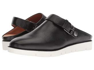Kenneth Cole Gentle Souls by Esther