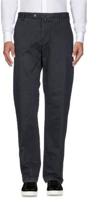 Gant Casual pants - Item 13207799AN
