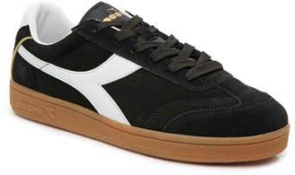 Diadora Kick Sneaker - Men's
