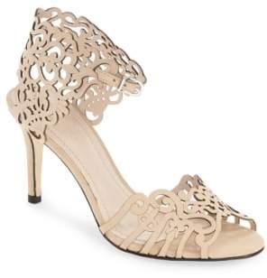 Klub Nico 'Moxie 3' Sandal