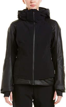 Spyder Liberty Jacket