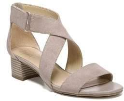 Naturalizer Adele Open Toe Sandals
