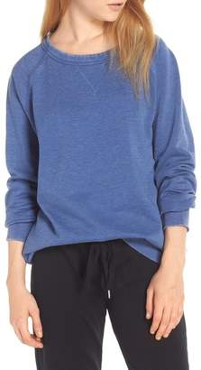 The Laundry Room Cozy Lounge Pullover
