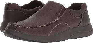 Dr. Scholl's Men's Blurred Sneaker