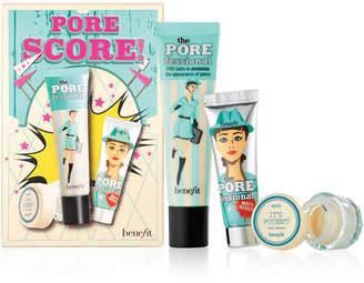Benefit Cosmetics 3-Pc. The POREfessional Pore Score! Set