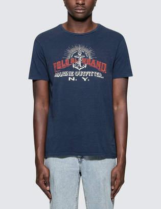 Polo Ralph Lauren New York 1967 S/S T-Shirt