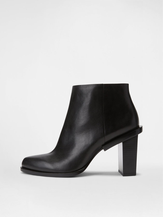 DKNYPine Ankle Boot