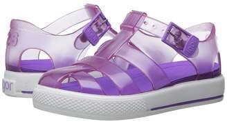 Igor Tenis Girl's Shoes